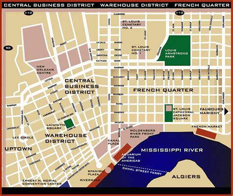 us quarter map printable quarter maps