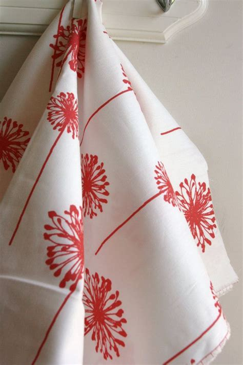 home decor weight fabric coral dandelion home decor weight fabric from premier