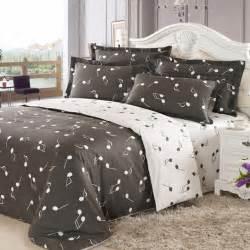 Musical Bedding Sets Bedding Set