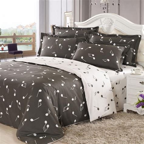 Bedding Sets Comforters by Bedding Set
