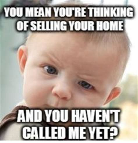 first time home seller 6 tips and tricks for selling 1000 images about realtor memes on pinterest real
