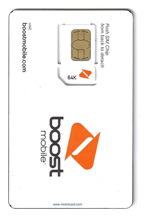 Boost Mobile Cell Phone Number Lookup Boost Mobile Sim Cards