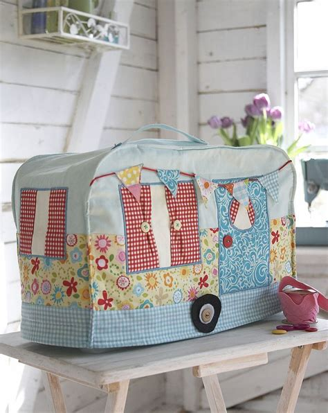 Best 25 Small Quilt Projects Ideas On Machine - 25 best ideas about sewing machine covers on