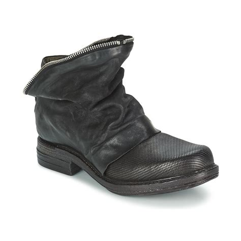 air step shoes airstep a s 98 bercy ankle boots boots air