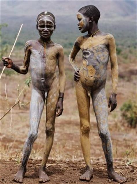 Surma Boys Images Usseek Com