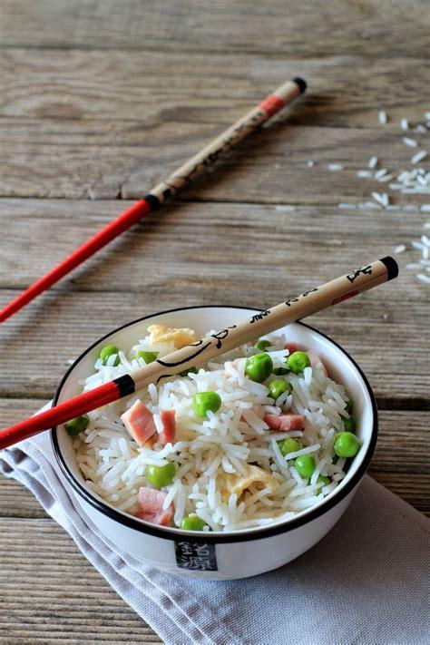 cucina cinese ricette ricette cucina cinese noodles ricette casalinghe popolari