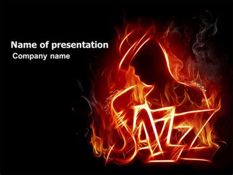 power point themes jazz http www pptstar com powerpoint template jazz jazz