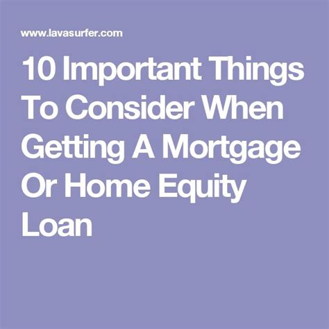 1000 ideas about home equity loan on credit