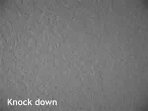 knockdown texture wallpaper wallpapersafari
