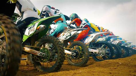 ama motocross lucas lucas speedway ama motocross promo 2017