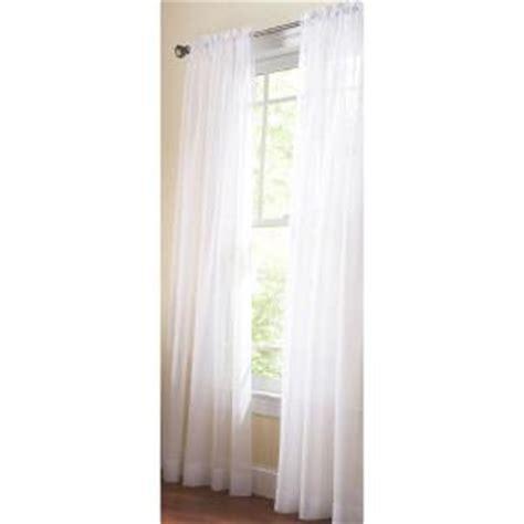 martha window curtains home depot martha stewart window rod pocket panels