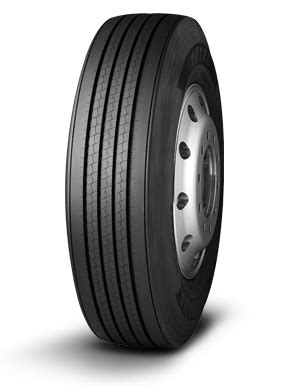 yokohama tires in gillette, buffalo, wy   big horn tire