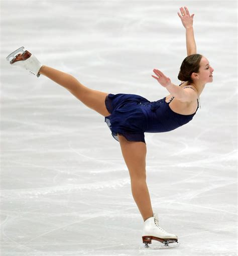 day on the tips from a professional skating coach and books kimmie meissner in japan open 2008 figure skating zimbio