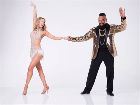abc dancing with the stars cast and partners 2014 dancing with the stars 2017 season 24 celebrity cast and