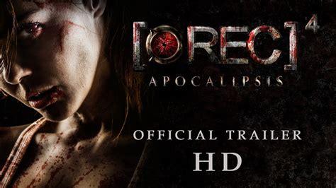 blue official trailer hd rec 4 official teaser trailer 2 hd