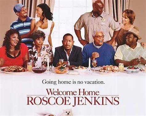 a casa con i miei a casa con i miei 2008 movieplayer it