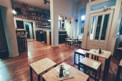 Collins Bar Darmstadt by Hometown Sternek 220 Che In Wohnzimmeratmosph 196 Re