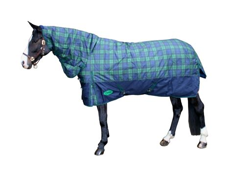 Medium Turnout Rug Sale by Chelsea Medium Weight Combo Turnout Rug