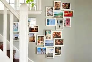 ikea foto le tus l 225 minas para enmarcar y marcos de fotos en ikea ikea