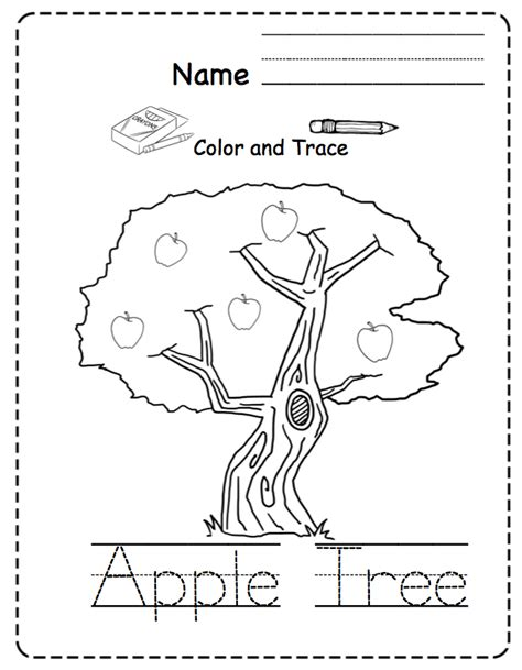 appleseed coloring page free coloring pages of johnny appleseed