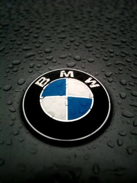 Wallpaper For Iphone 5 Bmw | iphone wallpapers bmw iphone wallpaper