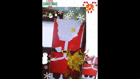 decoracion navideña para puertas decoracion navidea para puertas principales decoracion