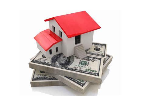 pignoramento casa cointestata settore immobiliare credito italia