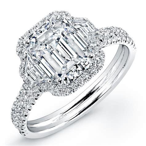 high  engagement ring designers wedding  bridal