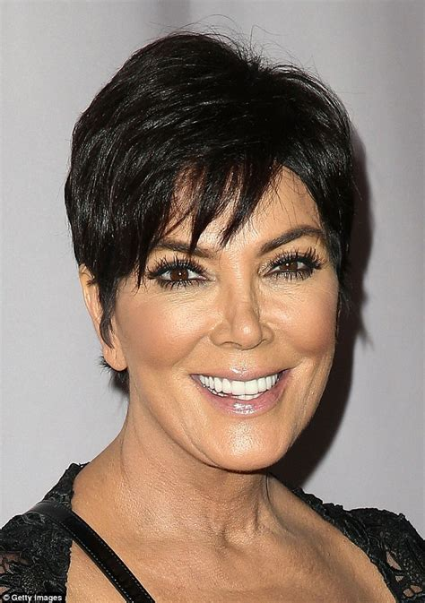 kris jenner hair 2015 fillipino instagram star transforms into game of thrones