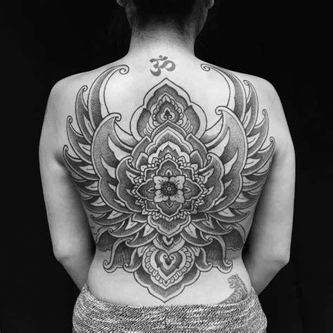 indonesia tattoo shops indonesian tattoos by ade itameda tattoodo