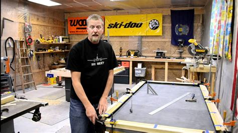 how to build a pool table how to build a pool table part 7 efforts in frugality