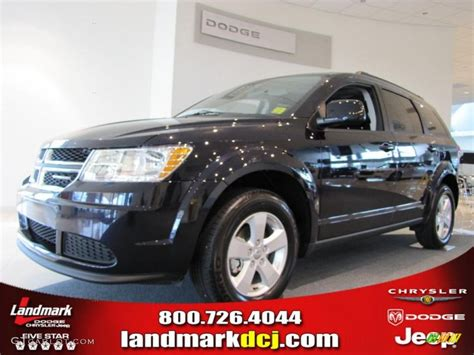 2011 blackberry pearl dodge journey mainstreet 44735379 gtcarlot car color galleries