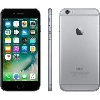 apple iphone 6 32gb: buy apple iphone 6 32gb online at