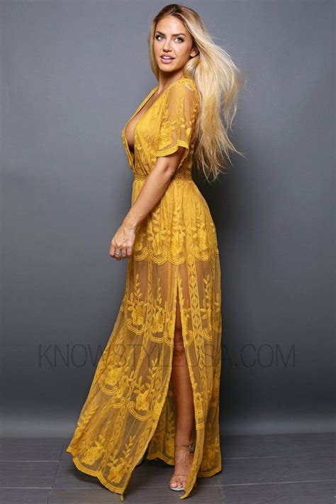 Cleopatra Maxy 2 234 best ks dresses images on length
