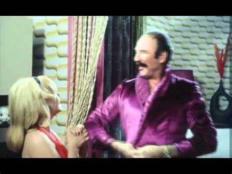 jean pierre marielle comme la lune comme la lune 1976 de joel seriat youtube