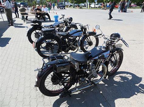 Motorradtreffen Brandenburg by Unbenanntes Dokument