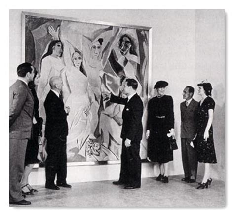alfred h barr jr papers in the museum of modern art moma org explore collection conservation les