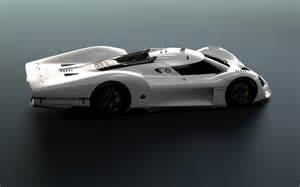 Porsche Future Cars Porsche 908 04 Concept Car Design