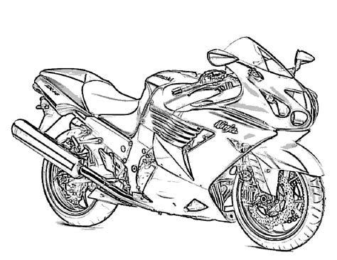 hot wheels motorcycle coloring pages hot wheels coloring pages