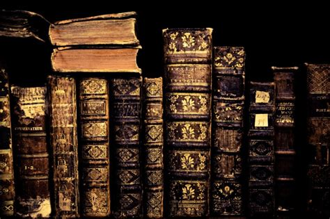 libro black and british a bringing old books to life english at reading