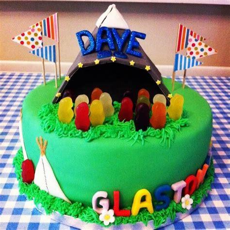 themes glastonbury 1000 images about glastonbury cakes on pinterest