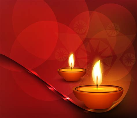diwali html format greetings free download happy diwali greetings card quotes messages