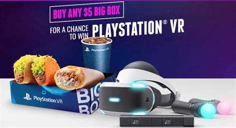 Taco Bell Giveaway - brandchannel nyc pop up sweetens taco bell x sony playstation vr giveaway