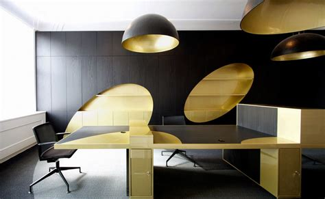 office furniture design ideas black gold office furniture design ideas interior design ideas