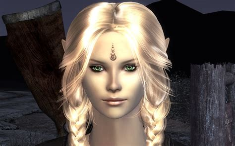 hair age 3 hair pack for fallout 3 and nw at fallout3 nexus mods