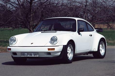 Porsche 911 Rs 3 0 by Photo Porsche 911 G Sc Rs 3 0 Coup 233 1984 M 233 Diatheque