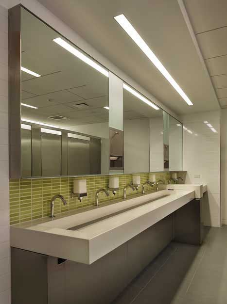 commercial bathroom design ideas best 25 restroom design ideas on inspired
