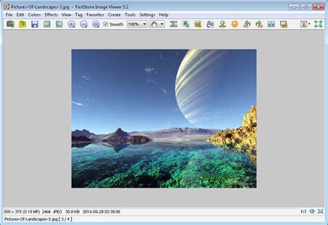 softonic windows full version free video editing software download photo editor software free download full version for