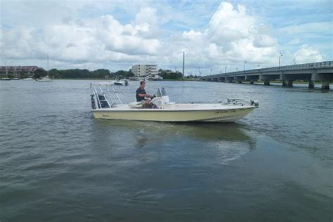 used maverick flats boats for sale used maverick flats boats for sale boats
