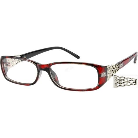 Get Your Fab Glasses From Zenni Optical by 1000 Images About Potential Zenni Frames On